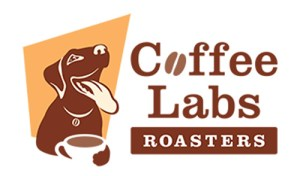 Advertisement - Coffee Labs ad