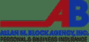 Allan Block Insurance