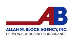 Advertisement - Allan Block Insurance