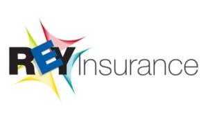 Rey Insurance Ad