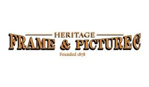 Heritage Framing