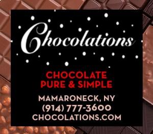 Chocolations