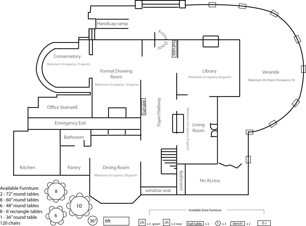 medium resolution of blank floorplan download