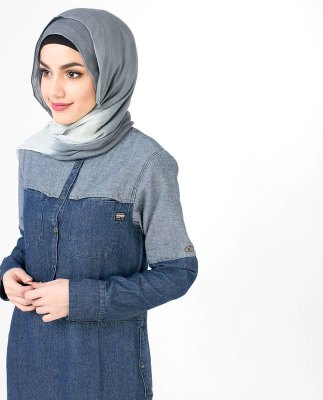Denim-Abaya-Design-Denim-Abaya-Online-In-Pakistan