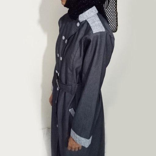 Denim-Abaya-Online-Shopping-In-Pakistan-best-abaya-store-in-Pakistan