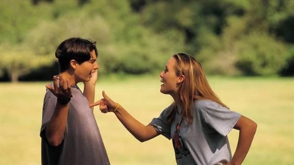 Házasság nem randevú ep 6 eng sub full hd