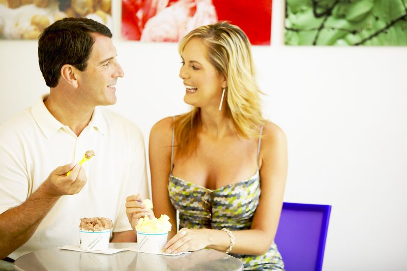 A relatív randevú a kvíz meghatározására szolgál