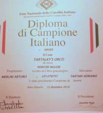 2016-12-15-proclamazione-ch-it-tartalkys-orco