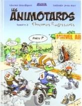 Les animotards