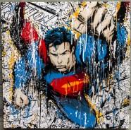 supersplash-CREY132