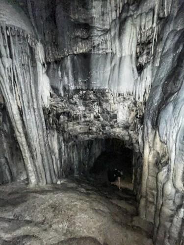 spar cave