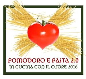 Contest pomodoro e pasta 2.0