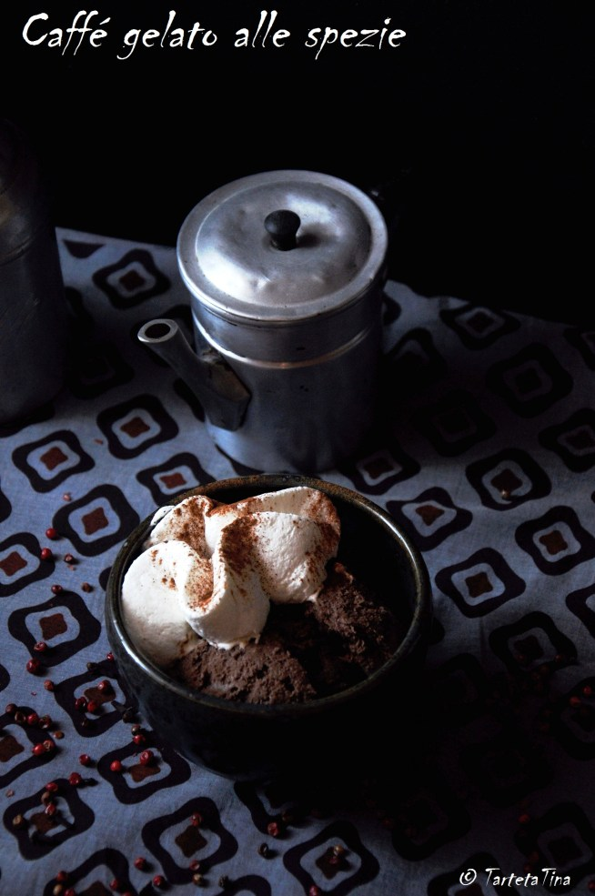 caffè2