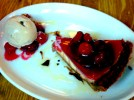 Buttermilk Sour Cherry Pie is to DIE for!!!!