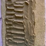 Matcha-rolls-pasos 10