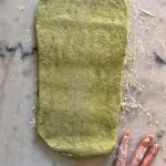 Matcha-rolls-pasos 16