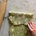 Matcha-rolls-pasos 23