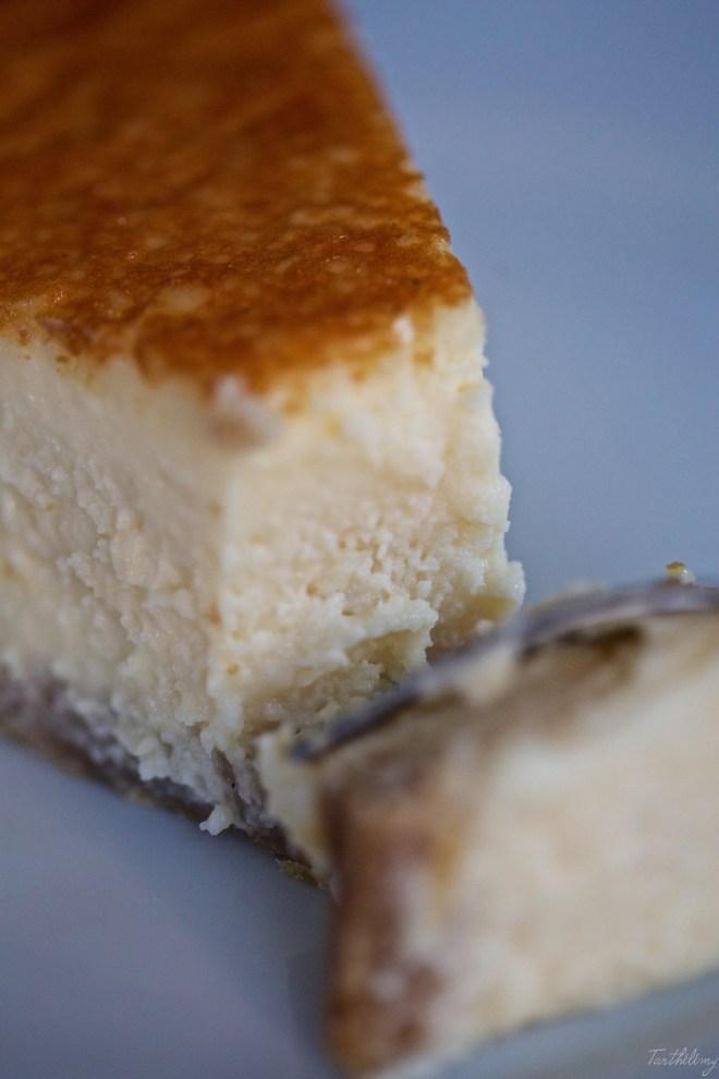 Tarta-de-queso 48