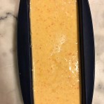 Bizcocho-mandarina-pasos 9