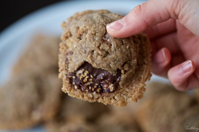 Cookies-tahini 22