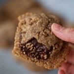 Cookies-tahini 8