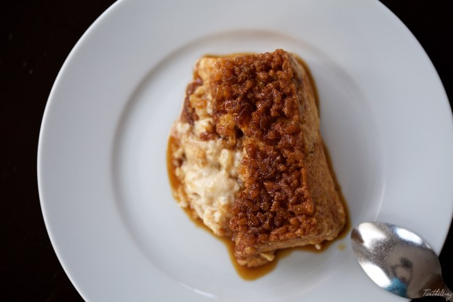 Pastel-arroz 29