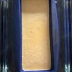 Pastel-arroz-pasos 2