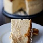 Cheesecake_aliter 47