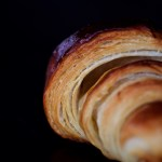 croissant 12