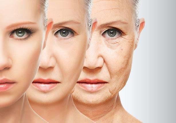 عمرك يحدد نوعية الأطعمة المناسبة لك