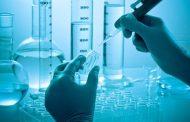 هل سيتمكن العلماء من ابتكار لقاح موحد ضد الإنفلونزا؟