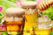 فائدة العسل