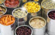 هجرة الملوثات من عبوات الأغذية إلى الغذاء المعبأ تؤثر على جودته وفترة صلاحيته
