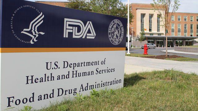 الهيئة الأمريكية للغذاء والدواء تزيل الزئبق من اللقاحات الخاصة بالأطفال