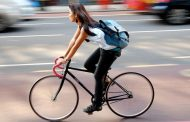 الدراجة أهم اختراع في العالم