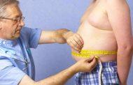 هل تتسبب التدفئة المركزية في زيادة الوزن؟
