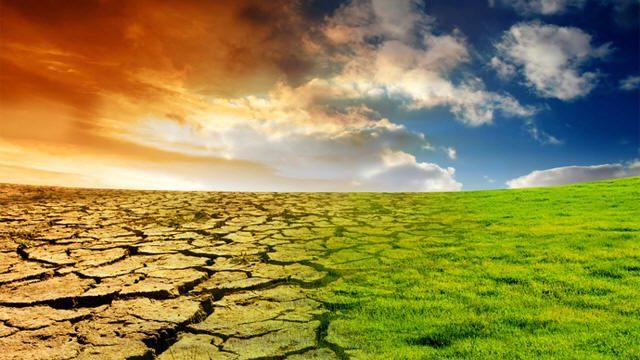 تنبؤات مخيفة عن مناخ المستقبل