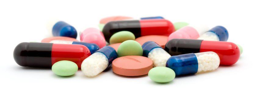 مضادات الاكتئاب قد تساعد في ابطاء الزهايمر