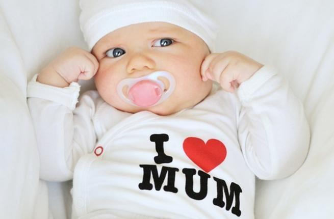 القيلولة تعزز ذاكرة الأطفال الرضع