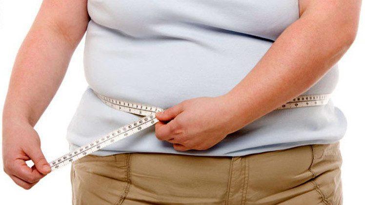 العلماء يكتشفون الجينات المسؤولة عن توزيع الشحوم في الجسم