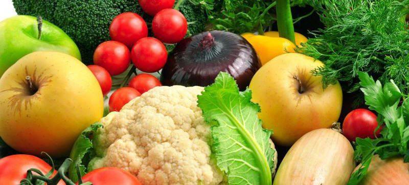 الخضراوات تطيل مدة صلاحية اللحوم المحفوظة