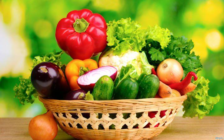 حمض الفوليك يخفض مستويات الزرنيخ في الدم