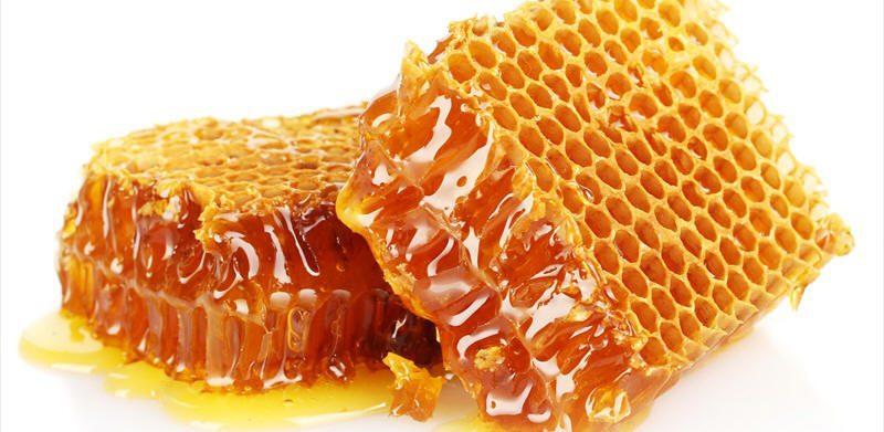 العسل يدعم المناعة