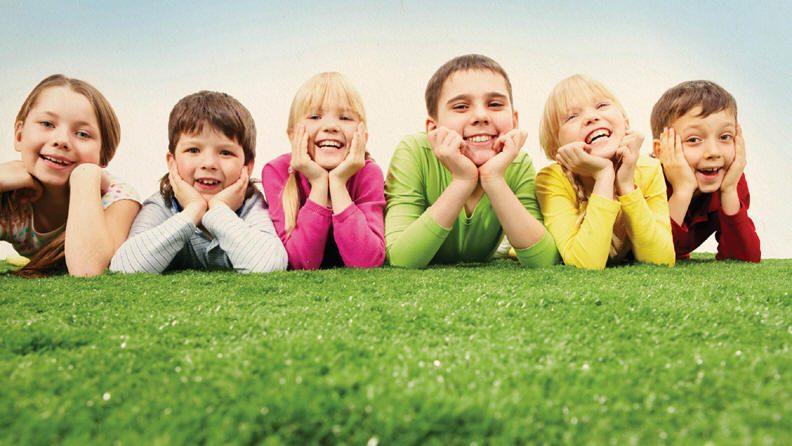 وجود فوارق ملموسة في التكوين النفسي والفسيولوجي لكل من الأطفال الذكور والإناث