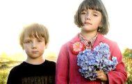 أطفال الأسر المفككة أكثر عرضة للأمراض