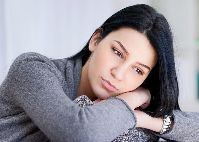 هل يوجد ما يعرف بالقذف عند النساء؟