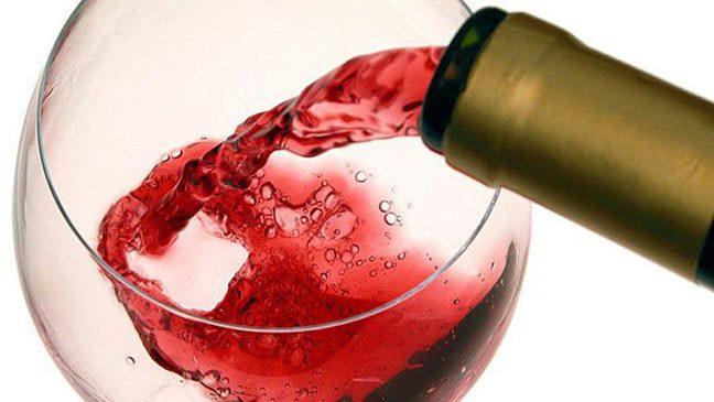 الادمان على الكحول يعالج ببروتين الدماغ