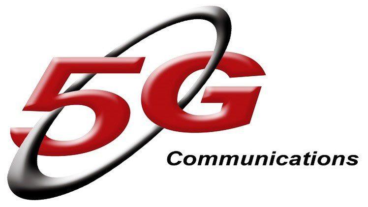 تكنولوجيا G5 بسرعة واحد تيرابيت في الثانية
