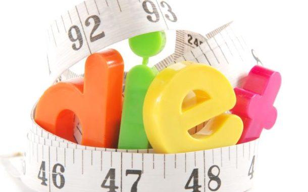 العلماء يقترحون طريقتين جديدتين لتخفيض الوزن