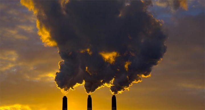 العودة إلى عصر الفحم لإنقاذ البيئة